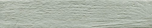 Nordik Aluminium 7x36 NN7362 € 69,95 m²