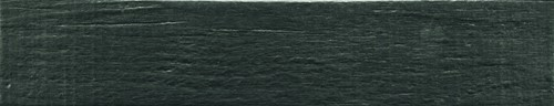 Nordik Graphite 7x36 NN7364 € 69,95 m²