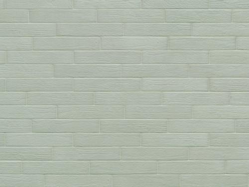 Nordik Aluminium 7x36 NN7362 € 69,95 m²-3