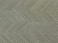 Nordik Chesnut 7x36 NN7367 € 69,95 m²-3