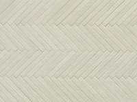 Nordik Rope 7x36 NN7365 € 69,95 m²-2