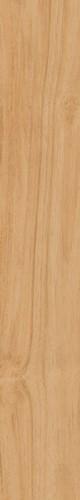 World Woods Nordland-R Beige 19,2x119,3 VW1251 € 94,95 m²