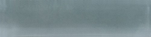Nuance Acqua 7x28 TN2808 € 89,95 m²