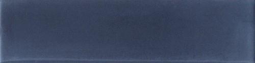 Nuance Blu 7x28 TN2806 € 89,95 m²