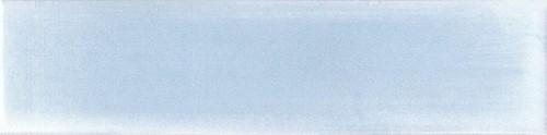 Nuance Celeste 7x28 TN2804 € 89,95 m²