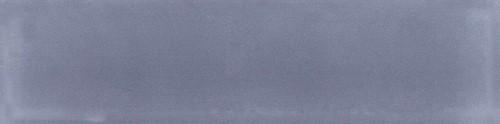 Nuance Glicine 7x28 TN2805 € 89,95 m²