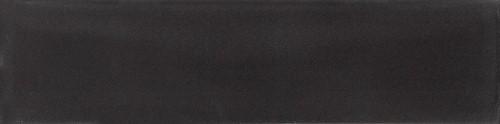 Nuance Nero 7x28 TN2803 € 89,95 m²