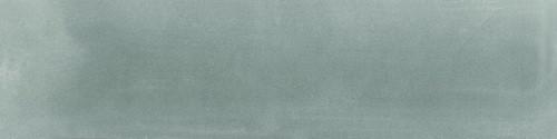 Nuance Salvia 7x28 TN2807 € 89,95 m²