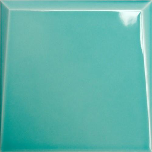 Oblique Acquamarina 15x15 TO1503 € 94,95 m²