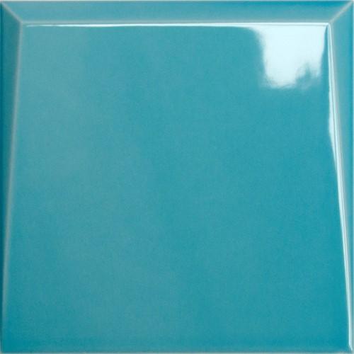 Oblique Azzurro 15x15 TO1504 € 94,95 m²
