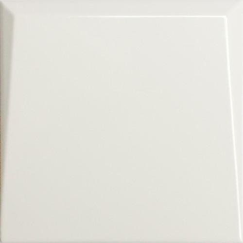 Oblique Bianco 15x15 TO1501 € 94,95 m²