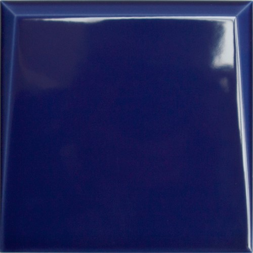 Oblique Blu 15x15 TO1505 € 94,95 m²