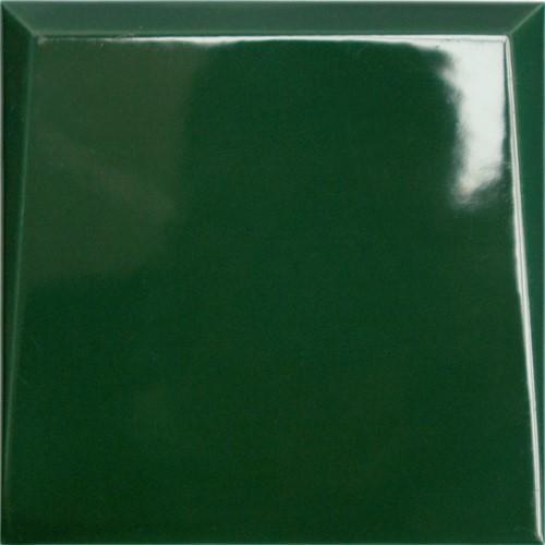 Oblique Bottiglia 15x15 TO1507 € 94,95 m²