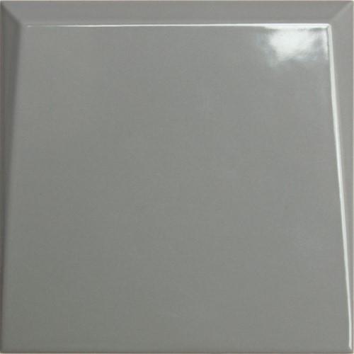Oblique Grigio 15x15 TO1508 € 94,95 m²
