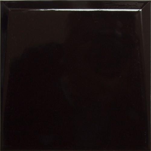 Oblique Nero 15x15 TO1510 € 94,95 m²