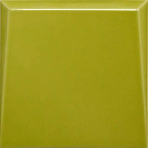 Oblique Verde 15x15 TO1506 € 94,95 m²