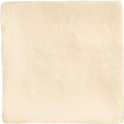 Fika Off White 10x10 NF0210  € 74,95 m²
