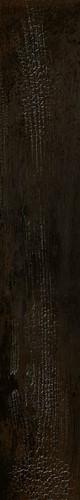 World Woods Okinawa-R Carbón 19,2x119,3 VW1255 € 99,95 m²