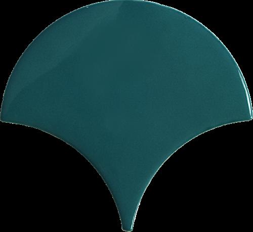 Squama Olive 12,7x6,2 NS1205 € 109,95 m²