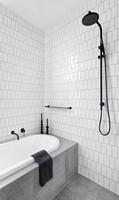 Kent Snow White 7,5x15 KE7501 € 69,95 m²-2