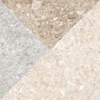 Ceppo di Gre Oriyas Natural-R 59,3x59,3 VC6004 € 69,95 m²