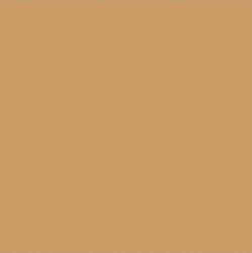 P21 Uni Ouro Mate 9,7x9,7 PG134 € 54,95 m²