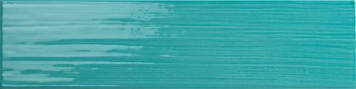Paintboard Acquamarina 10x40 TP1407 € 84,95 m²