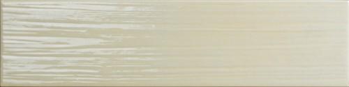 Paintboard Avorio 10x40 TP1402 € 84,95 m²