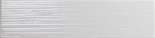 Paintboard Bianco 10x40 TP1401 € 84,95 m²