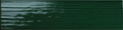 Paintboard Bottiglia 10x40 TP1409 € 84,95 m²