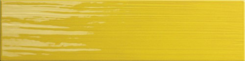Paintboard Giallo 10x40 TP1413 € 84,95 m²