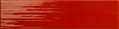 Paintboard Rosso 10x40 TP1412 € 84,95 m²