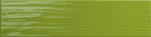 Paintboard Verde 10x40 TP1410 € 84,95 m²
