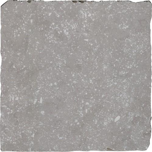 Pave Belgica Grey 19,7x19,7 AP2073 € 89,95 m²