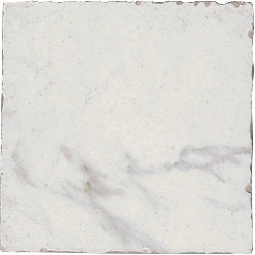 Pave Carrara 19,7x19,7 AP2071 € 89,95 m² Let op! Nieuwe verpakkingseenheid!