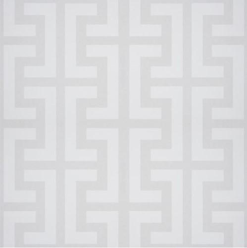 Elysee Pedro Gris 59,3x59,3 RE5909 € 84,95 m²