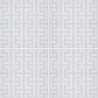 Elysee Pedro Gris 59,3x59,3 RE5909 € 84,95 m²-3