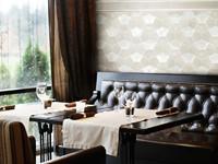 Pentax Wall Linen 11,2x15 HP1102 € 119,95 m²-2