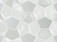 Pentax Concave Silver 11,2x15 HP1204 € 119,95 m²-2