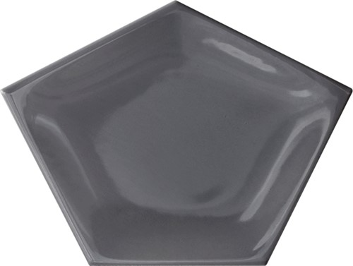 Pentax Concave Graphite 11,2x15 HP1206 € 119,95 m²