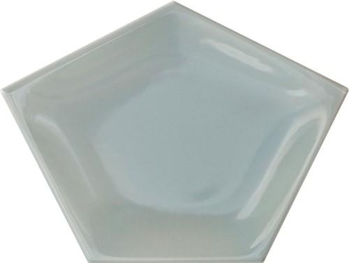Pentax Concave Mint 11,2x15 HP1203 € 119,95 m²