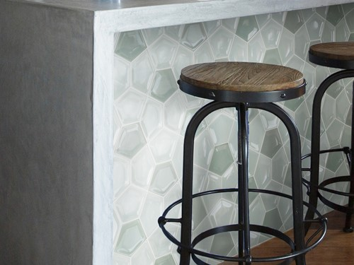 Pentax Wall Silver 11,2x15 HP1104 € 119,95 m²-2