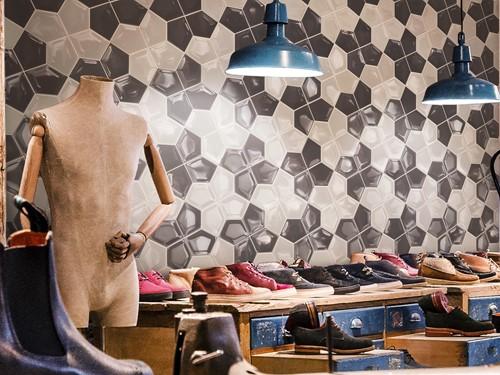 Pentax Wall Linen 11,2x15 HP1102 € 119,95 m²-3