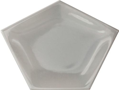 Pentax Concave Silver 11,2x15 HP1204 € 119,95 m²