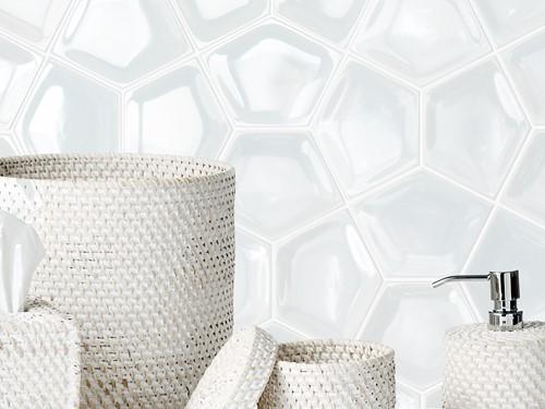 Pentax Concave Snow 11,2x15 HP1201 € 119,95 m²-2