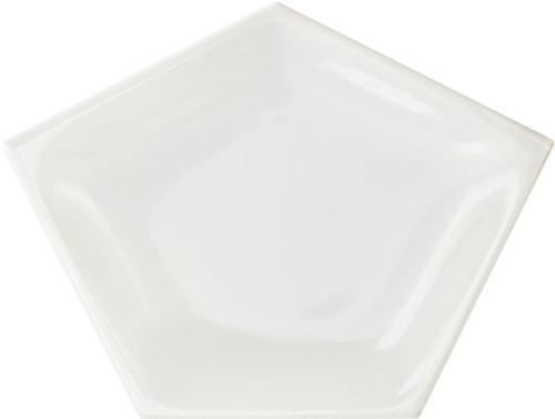 Pentax Concave Snow 11,2x15 HP1201 € 119,95 m²