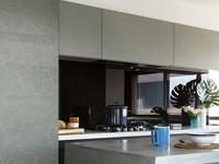 Pentax Concave Mint 11,2x15 HP1203 € 119,95 m²-3