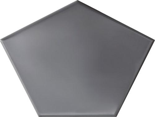 Pentax Wall Graphite 11,2x15 HP1106 € 119,95 m²