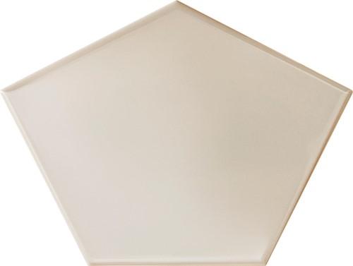 Pentax Wall Linen 11,2x15 HP1102 € 119,95 m²