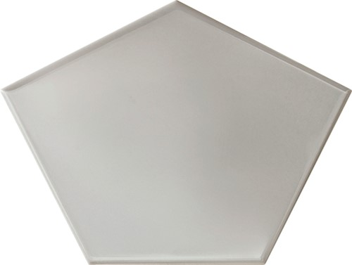 Pentax Wall Silver 11,2x15 HP1104 € 119,95 m²